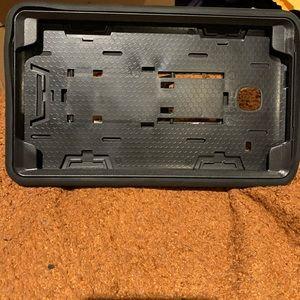 Other - Samsung Tablet Case
